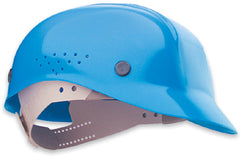 BC86 North Bump Cap