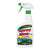 C26822 SPRAY NINE MULTI PURPOSE CLEANER 650ML