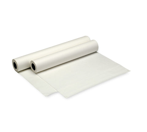 26397 Examination Table Paper, Smooth, 45.7 cm x 68 m