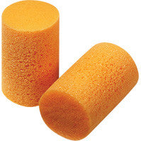 FF-1 Firm FitTM Disposable Earplugs