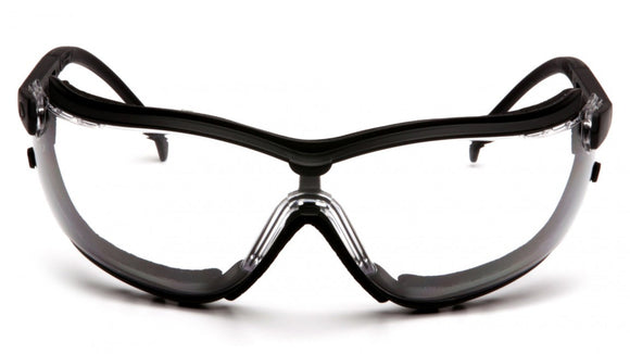 GB1810ST V2G Safety Glass/Goggle
