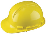 HP241 Whistler Hard Hat