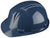 HP542R Dynamic Hard Hat