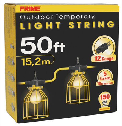 haircut in walmart stringlights prime wire northern safety 1713