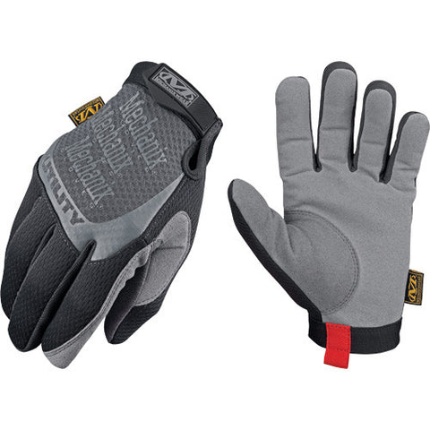 Mechanix Wear Utility Gloves
