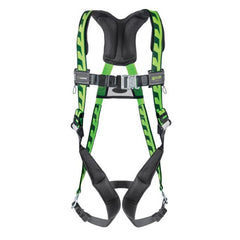 AC-QC/UGN Miller® Aircore Harness