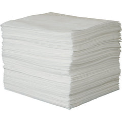 NS-200 Oil Sorbents - Contractor Grade Pads