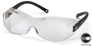 S3510SJ OTS Safety Eyewear