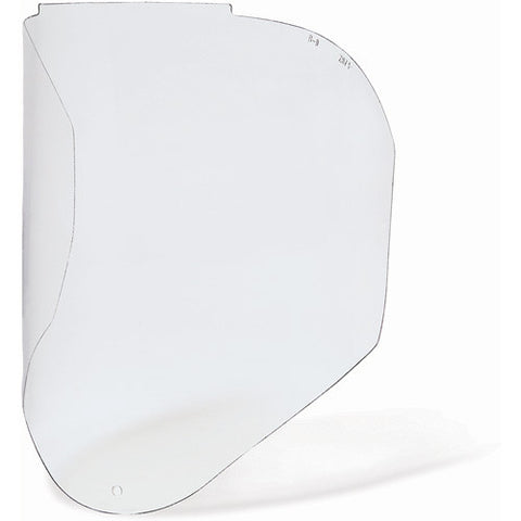 S8555 BionicTM Shield Clear AF replacement visor