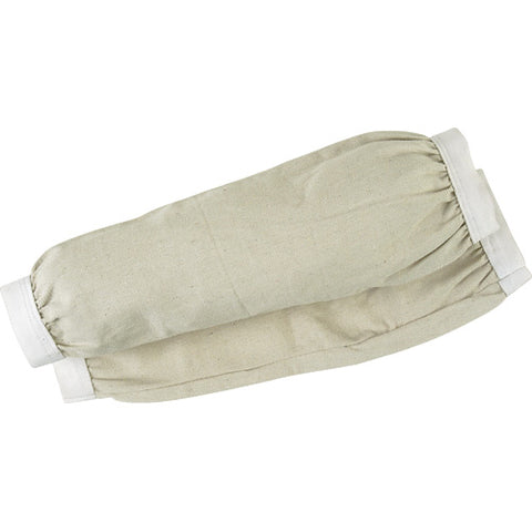 NS8102 Import Cotton Canvas Protective Sleeve