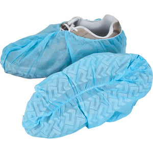 Shoe Covers (100)
