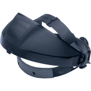V5N Protecto-Shield Prolok Headgear