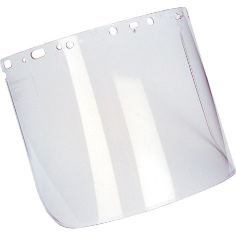Protecto-Shield Prolok Face Shield