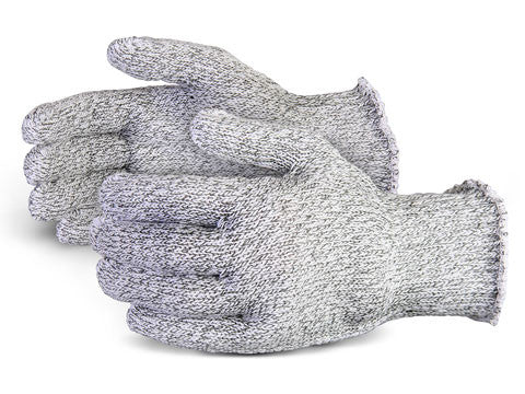SPGC Contender Middleweight 7-gauge Composite Knit Gloves