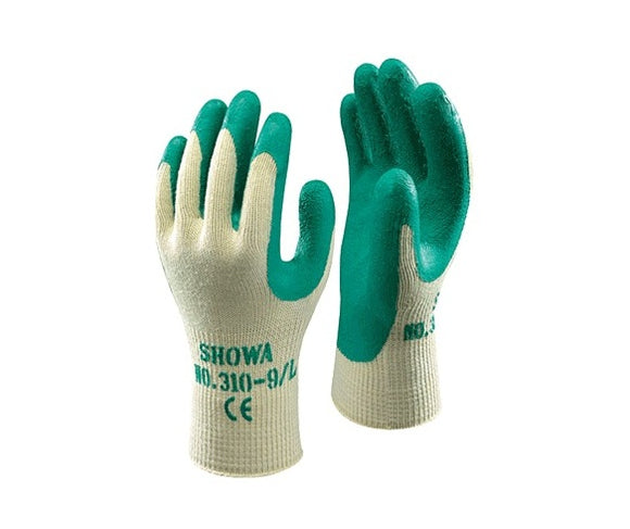 Showa Atlas Fit Work Glove