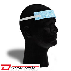 Sweatbands  08520010