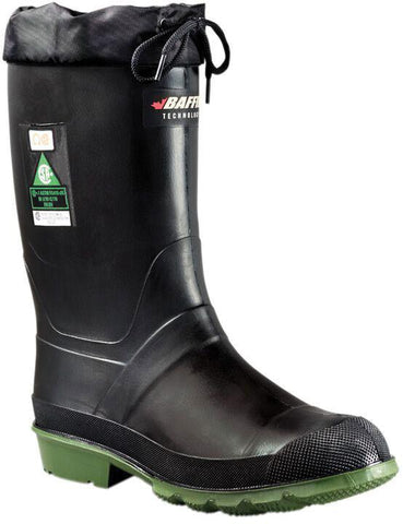 8564 Hunter Boot