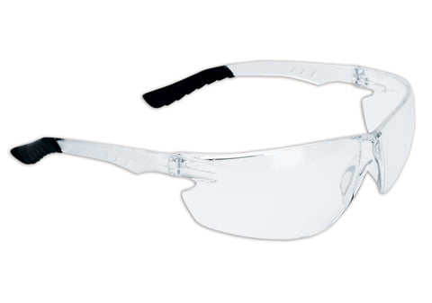 EP850 Techno Safety Glasses
