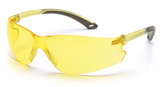 Itek Safety Glasses