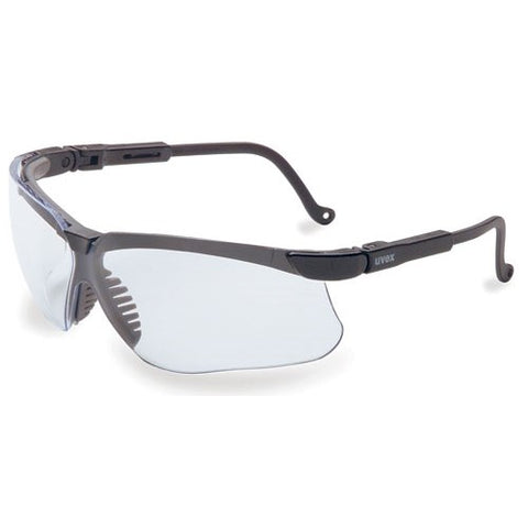 Uvex Genesis Safety Eyewear