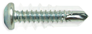 Socket Pan Head Screw