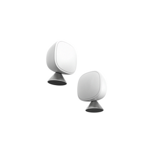 Ecobee thermostat sensor (2 pack)