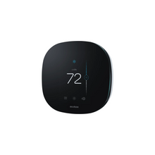 Load image into Gallery viewer, ecobee3 lite Smart Thermostat