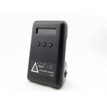 Load image into Gallery viewer, Dylos DC1700 EMI Air Quality Monitor - DEMO KIT (3/3)
