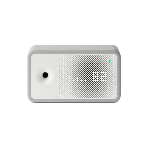 Awair Element Air Quality Monitor
