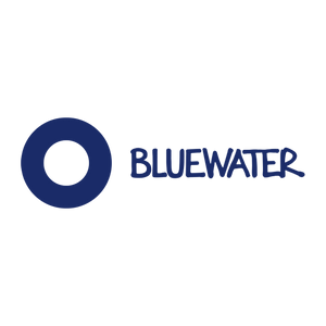 Bluewater Water Test Kit