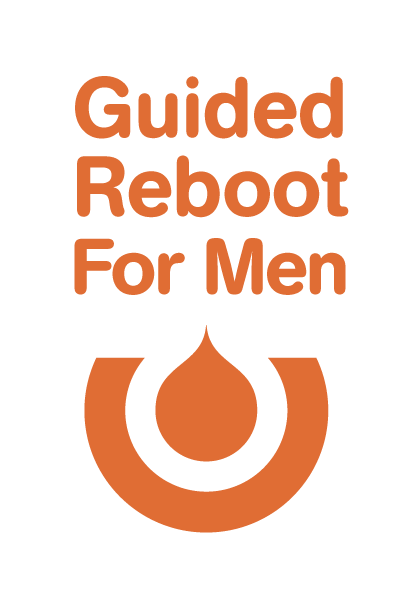 Guided Reboot for Men