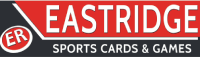 Eastridge Sports Cards & Games | Canada