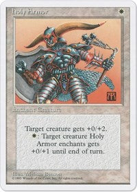 Holy Strength [Fourth Edition] | Eastridge Sports Cards & Games