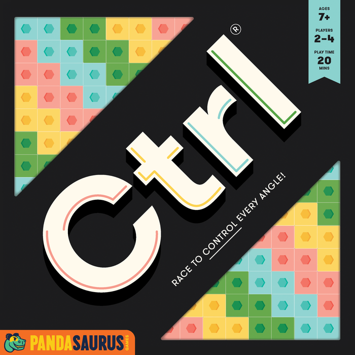 Ctrl | Eastridge Sports Cards & Games