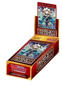 Product image for Eastridge Sports Cards & Games