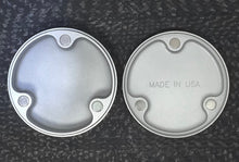 Load image into Gallery viewer, Hogdoggins PocketPuck Titanium 2