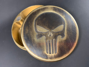 Custom Puck Shop