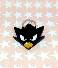 Load image into Gallery viewer, Tokoyami Acrylic Key chain