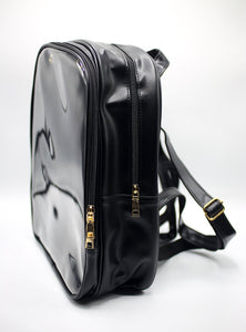 XL Black ItaBag