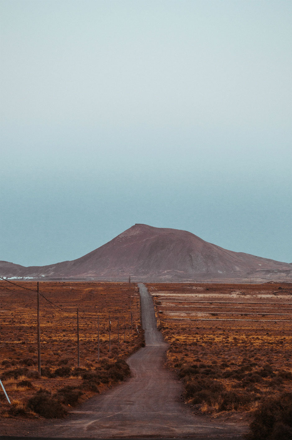 Lanzarote Photography 2019