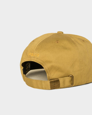 High Tides 5 Panel Cap