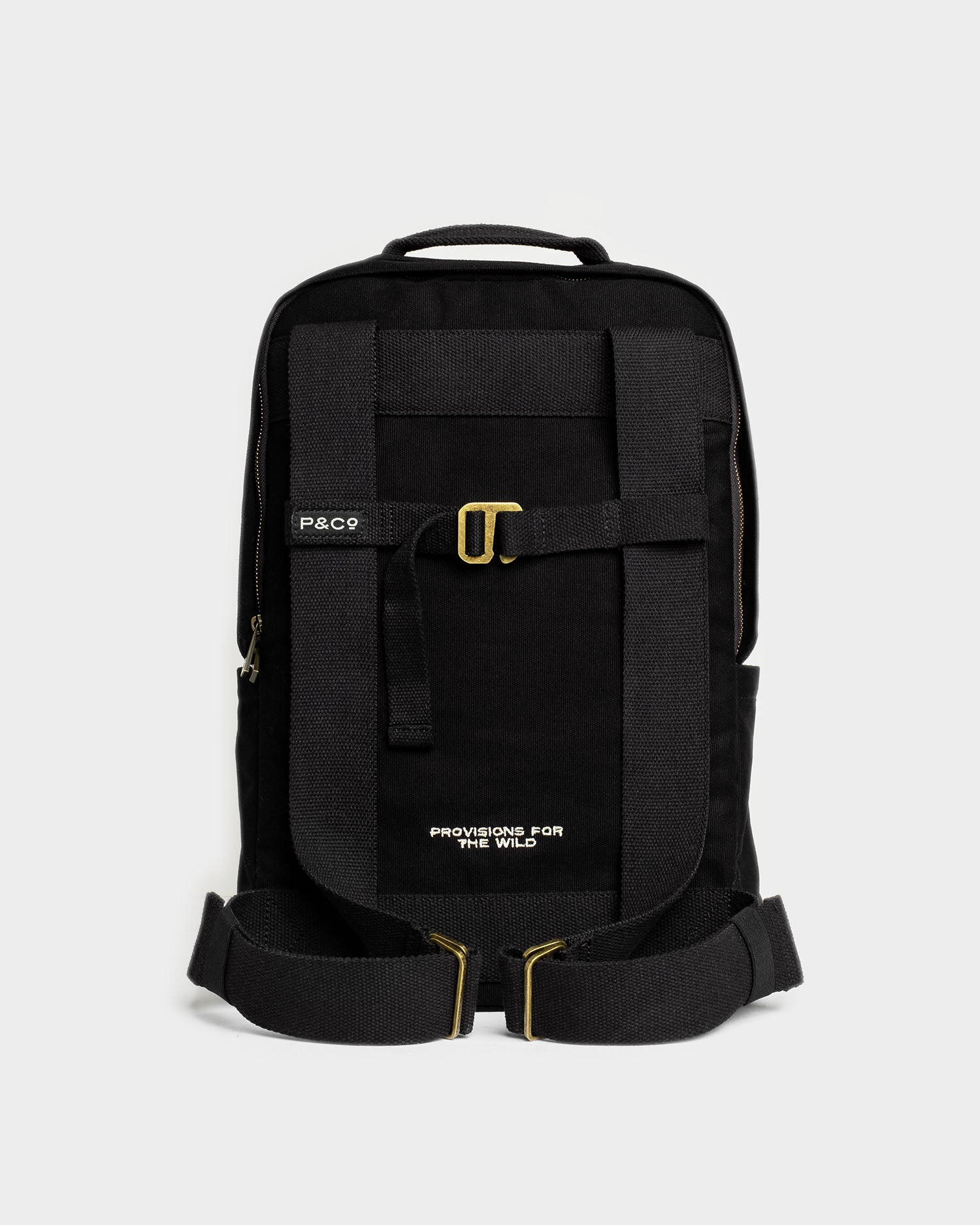 Type 01 Backpack