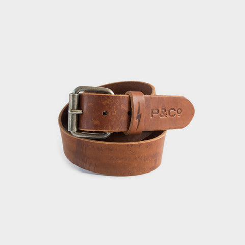 TYPE 14. WORKER BELT