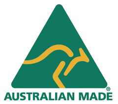 Made in Aust