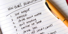 Oz Weight Loss Resolutions