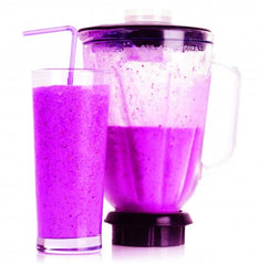 berry smoothie blender
