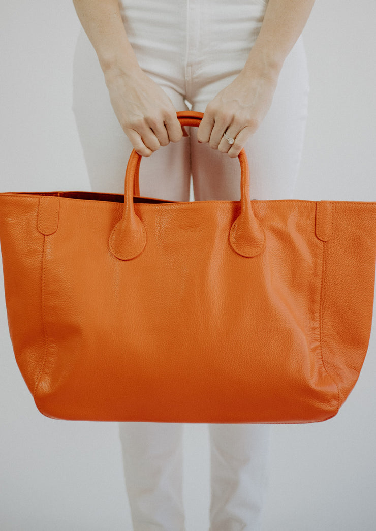 Beck Classic Tote