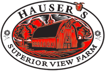 Hauser's Superior View Farm