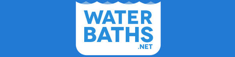 WaterBaths.net
