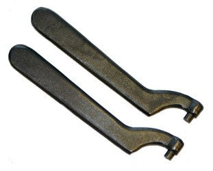 Pin Wrenches image